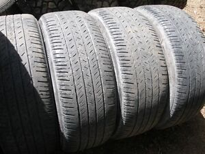 P205/55R16 Bridgestone Turanza