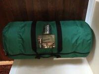 Woods Amundsen -40 Sleeping Bag