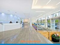 Co-Working * Midsummer Blvd - MK9 * Shared Offices WorkSpace - Milton Keynes