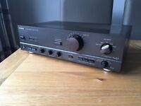 Technics SU-V560 Stereo Integrated Amplifier