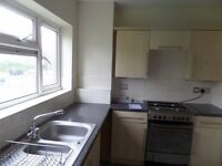 Room in shared 2 bed flat.