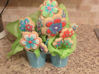 Sweet treats - for any special occasion