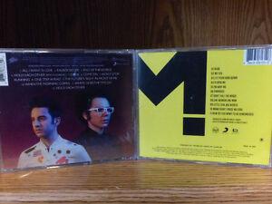 Brand New CDs and Classic DVDs Edmonton Edmonton Area image 2