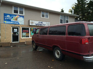 Epic Custom Camper Van For Sale!! Dodge Ram 3500 Windsor Region Ontario image 6