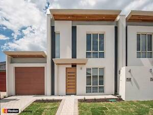 4X3 Home That Ticks All the Boxes! Southern River Gosnells Area Preview