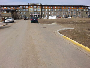 RENT 2 OWN is NOW an OPTION - 1120 sq. ft. Condo
