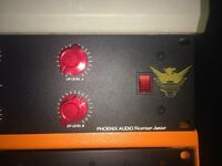 Phoenix Audio Nicerizer Junior