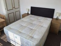 Stunning Large Double Bed Rooms available for Quick Move/ NORTHWOOD - HARROW - £150 WK