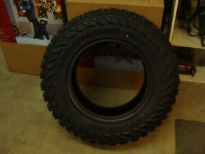 New tire for sale