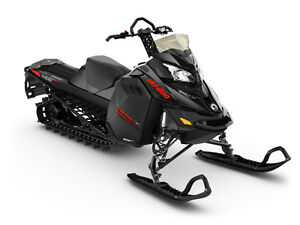 looking for 600 etec or 800 etec summit or renegade backcountry