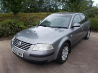 vw passat 1.9 tdi s very exceptional clean car bargain offer