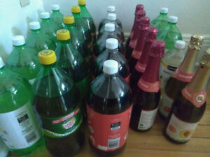 Boissons pour Party