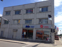 Business place for sale