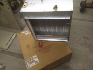 AC coil - 1.5 ton, never used