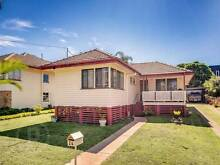 Whole house for removal / relocation Wavell Heights Brisbane North East Preview