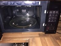 Samsung smart oven for sale