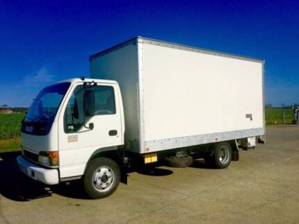 Moving Service | ACT Movers | Cheap Movers | Canberra Movers |