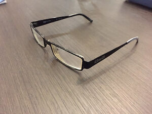 Dolce & Gabbana Eye Glasses
