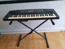 GEM PK7 Keyboard