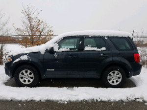 2008 Mazda Tribute *NEED GONE TODAY!*