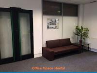 Co-Working * Church Road - Yate - Bristol - BS37 * Shared Offices WorkSpace - Bristol