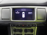 2015 JAGUAR XF 3.0d V6 R Sport 5dr Auto Estate