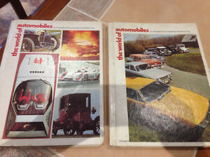 car magazines from the1980's West Island Greater Montréal image 3