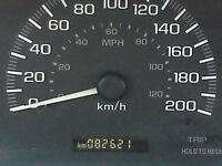 2002 Chevrolet Malibu Berline