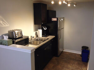 SHARED OFFICE SPACE FOR RENT IN NIAGARA FALLS