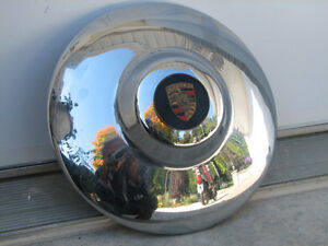 ***  WANTED !!  356  HUBCAPS  FOR  1600  SUPER *** Kitchener / Waterloo Kitchener Area image 2