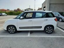 FIAT 500L 1.3 MultiJet Pop Star 95cv S/S