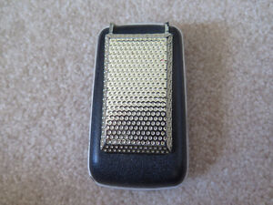 Star Trek the Original Series TOS Talkback Communicator London Ontario image 1