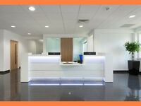 ( SO14 - Southampton ) Serviced Offices to Let - £ 220