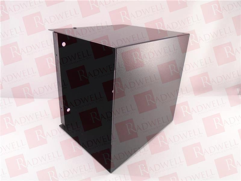 Red Lion Controls Enc20000 / Enc20000 (new No Box)
