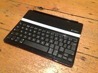 keyboard for iPad 1-4 gen