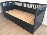 For sale... IKEA DayBed- Single/Double, In very good condition