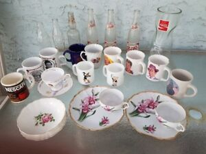 Vintage & Collectibles for Sale
