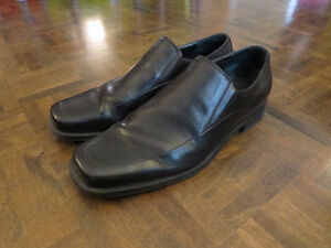 Souliers Kenneth Cole Reaction -  Kenneth Cole Reaction shoes