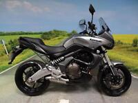 Kawasaki KLE650 Versys 2009 Immaculate condition!