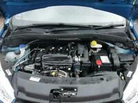 2013 Peugeot 208 1.0 ACCESS PLUS 5d 68 BHP Hatchback Petrol Manual