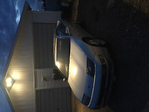 1990 rhd Nissan 300ZX project! Reduced price need gone