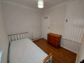 Single room let in shared house, Filton, bristol