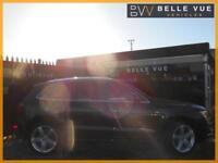 2011 (61) Audi Q5 2.0TDI S Line Quattro 143 Bhp