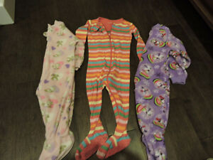 12-18 mth girl Fall/Winter Lot London Ontario image 2