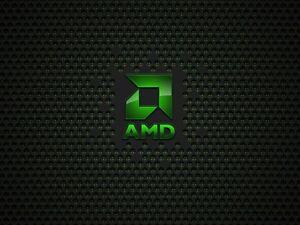 Custom Starter Gaming PC