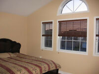 Four Bedroom House For Rent: Short Term Rental Only.