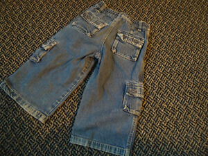Boys Size 2 Jeans by Nevada Kingston Kingston Area image 2