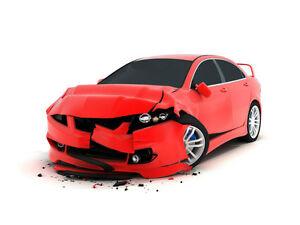 Appraisal for Insurance Dispute or Classic Car 416 455 3557