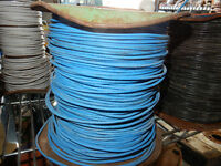 Elecrical wire