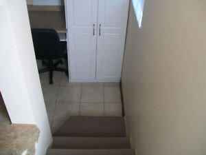 BACHELOR FURNISHED APARTMENT - MAY 19